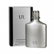Ur by Usher for Men, Eau De Toilette Spray, 3.4-Ounce