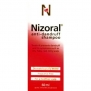 Nizoral Anti-Dandruff Shampoo - 60Ml