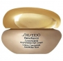 Shiseido Benefiance Concentrated Anti Wrinkle Eye Cream Anti-Wrinkle Cream 15 ml