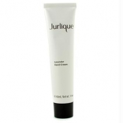 Jurlique Lavender Hand Cream-1.4 oz.