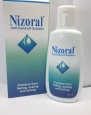Nizoral A-D Anti-Dandruff Shampoo 100ml ,(pack of 3)