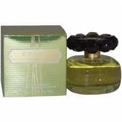 Covet by Sarah Jessica Parker for Women - 1.7 Ounce EDP Spray