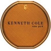 Kenneth Cole FOR WOMEN by Kenneth Cole - 0.17 oz EDP Mini