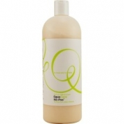 DEVA by Deva Concepts CARE LOW POO SHAMPOO FOR NORMAL TO OILY COLORED HAIR 32 OZ for UNISEX