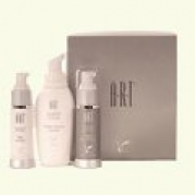 ART Skin Care System by Young Living Essential Oils