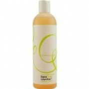 Deva Concepts CARE LOW POO FOR NORMAL TO OILY COLORED HAIR 12 OZ