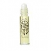 Patchouly (Patchouli) - Auric Blends Scented/Perfume Oil