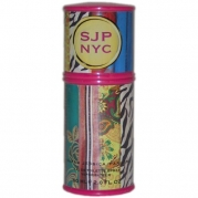 SJP NYC Eau De Toilette, 2-Fluid Ounce