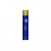It's A 10 Miracle Finishing Spray, 10 Ounce