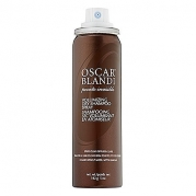 Oscar Blandi Pronto Invisible Volumizing Dry Shampoo Spray, 5 Ounce