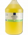 Eo Products Grapefruit Mint 1 Gal Shower Gel