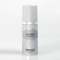 Image Skincare The Max Facial Cleanser