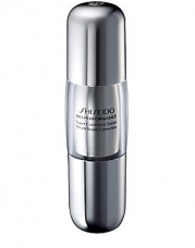 Shiseido Bio Performance Super Corrective Serum--50 ml/1.7 oz