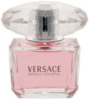 Bright Crystal By Gianni Versace For Women. Miniature Eau De Toilette 5 Ml.