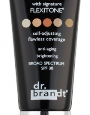 dr. brandt BB Cream with Signature FLEXITONE, 1 oz.