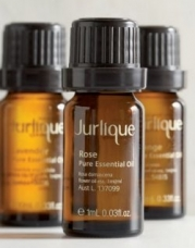 Jurlique Pure Essential Oil, Grapefruit, 0.33 Fluid Ounce