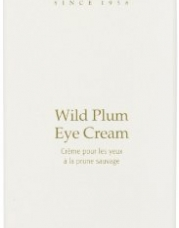 Eminence Wild Plum Eye Cream, 1.05 Ounce