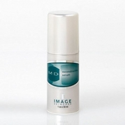 Image MD Reconstruction Serum with TRI-C Complex