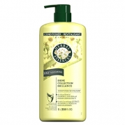 Herbal Essences Shine Collection Conditioner, 33.8 Fluid Ounce
