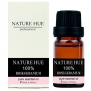 Nature Hue - Rose Geranium Essential Oil 10 ml, 100% Pure Therapeutic Grade, Undiluted