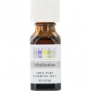 Aura Cacia Meditation Essential Oil Blend 0.5 oz