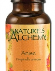 Essential Oil Anise 0.50 Ounces