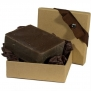 Cinnamon-All Natural Herbal Soap 4 oz made with Pure Essential Oils Gift Set