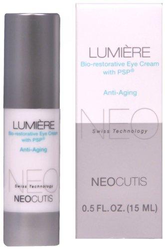 Neocutis lumiere eye cream with psp
